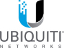 Ubiquiti Networks to Report Second Quarter Fiscal 2018 Earnings Results on February 8th, 2018 - on DefenceBriefing.net