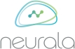 Neurala, Emerging Leader in AI Technology, Closes Record-Breaking Year With Continued Growth and New Accolades - on DefenceBriefing.net