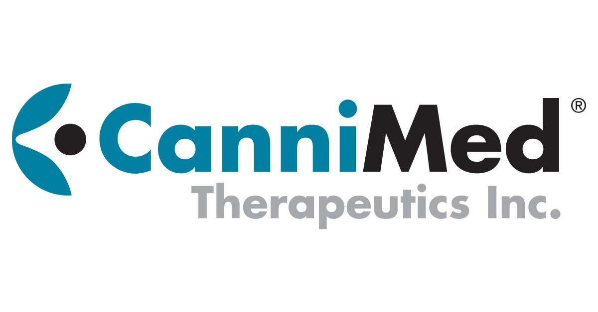aurora cannabis and cannimed therapeutics agree to terms on friendly
