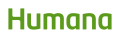 Humana Innovation Challenge Discovers New Ways to Solve Health Care and User-experience Problems for the Medicare Population - on DefenceBriefing.net