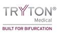 http://www.trytonmedical.com/