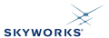 Skyworks Collaborates with Broadcom on 802.11ax Max WiFi Platforms - on DefenceBriefing.net