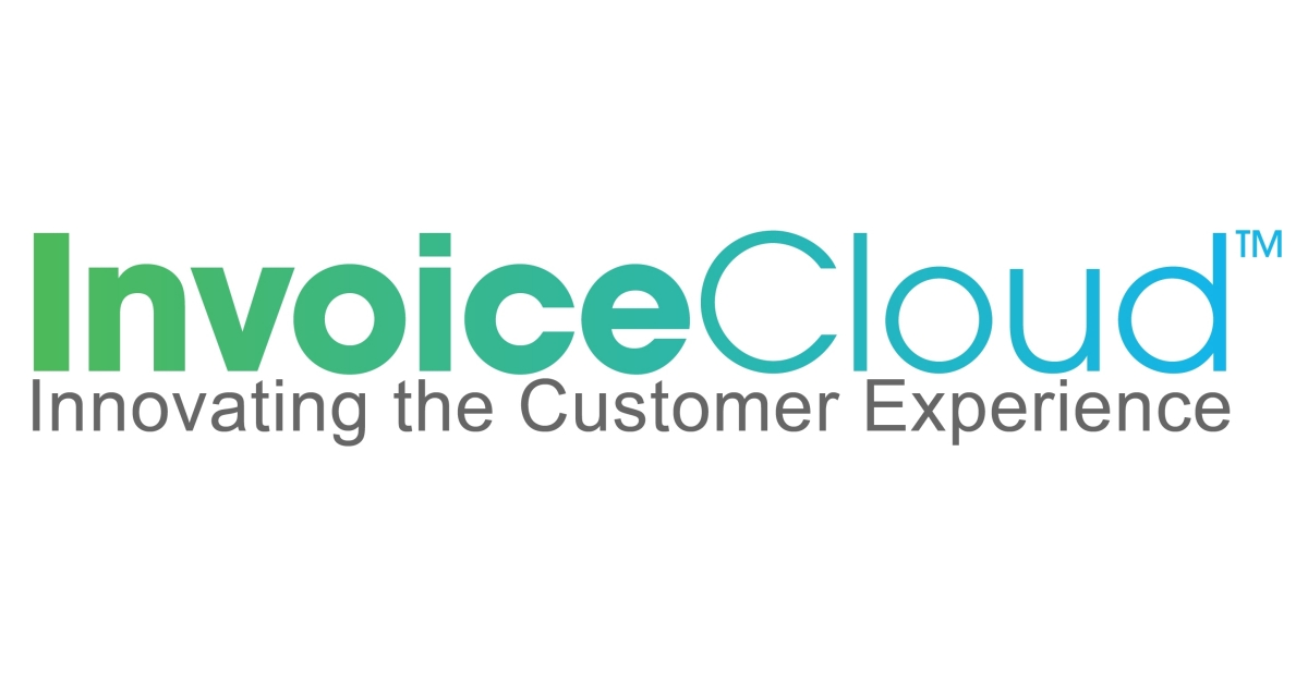Invoice Cloud Collaborates With PayNearMe To Accept Cash Payments - Invoice cloud