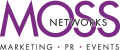 http://www.mossnetworks.com