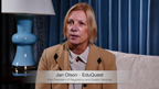 Jan Olson, VP regulatory and quality services at EduQuest, formerly with the FDA for 20 years, discusses what makes MasterControl's new Validation Excellence Tool (VxT) truly unique in the market.