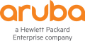 Aruba Achieves Cybersecurity First With Common Criteria Certification for Network Access Control Solutions - on DefenceBriefing.net