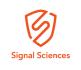 http://www.signalsciences.com