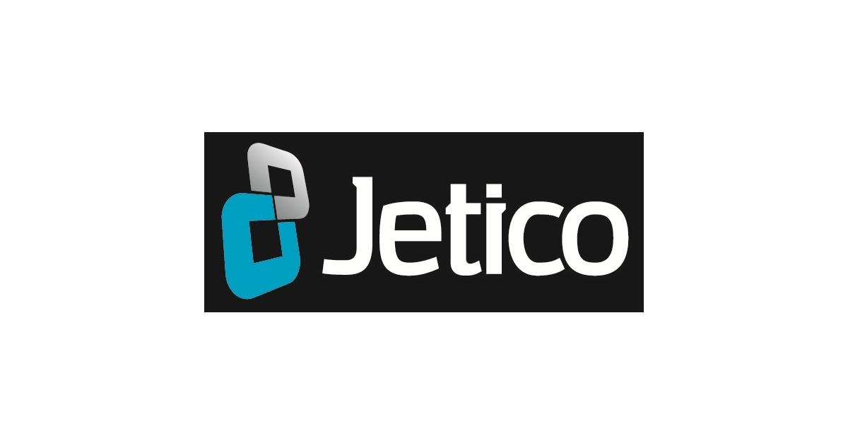 Jetico PF 20282327