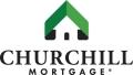 https://www.churchillmortgage.com/