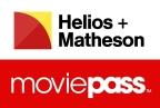 Helios and Matheson Analytics Files $400 Million Universal Shelf Registration Statement (Photo: Business Wire)