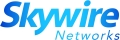 https://www.skywirenetworks.com/