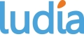 http://www.ludia.com/