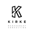 http://kirke-consulting.com