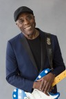 Buddy Guy will perform at the SugarHouse Casino Event Center on Friday, April 20 at 9 p.m. (Photo: Business Wire)