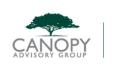 http://www.canopyadvisory.com