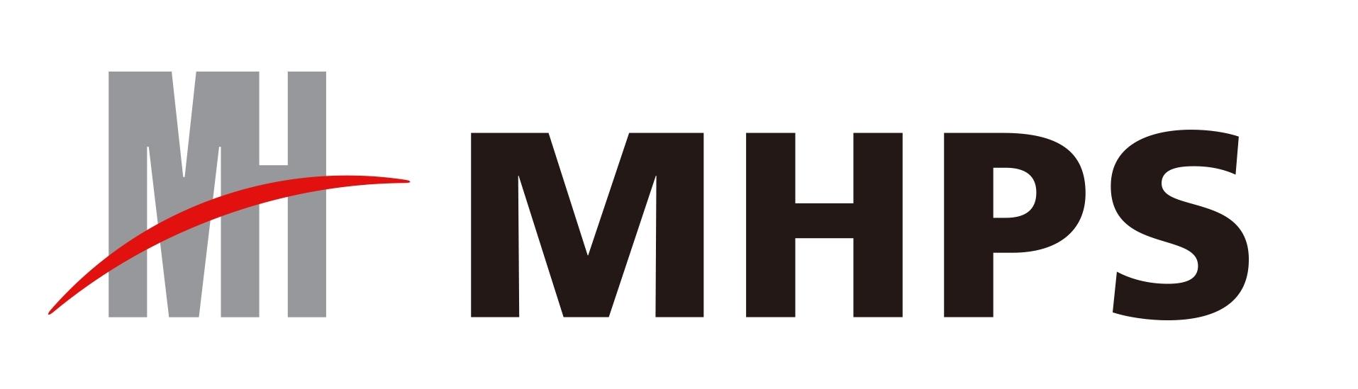 MHPS testet erfolgreich hocheffiziente mit 30%igem ...