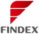 ファインデックス、キヤノンメディカルシステムズ株式会社との業務提携の基本合意に関するお知らせ