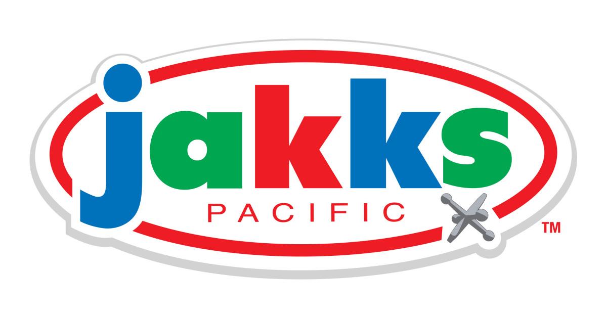 Jakks Designer Clothing | Jakks Pacific Announces Receipt Of Expression Of Interest From
