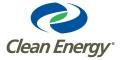 http://www.cleanenergyfuels.com