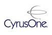 http://www.cyrusone.com