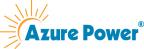 http://www.enhancedonlinenews.com/multimedia/eon/20180126005136/en/4277370/Azure-Power/Solar-Power/Solar-Rooftop