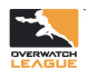 Overwatch League™ Adds T-Mobile and Sour Patch Kids Brand to Growing Partner Roster - on DefenceBriefing.net