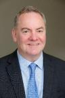 David Binks (Photo: Business Wire)
