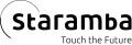 http://www.staramba.com
