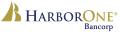 http://www.harboronebancorp.com/