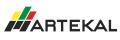 ArtekalMusic AllReggae Streaming Service Launches - on DefenceBriefing.net