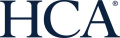 HCA Healthcare, Inc.