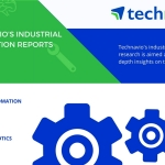 Global Industrial Chain Drivers Market – Top 3 Trends by Technavio