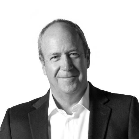 キンバル・ライリーがビスタ・グループ・インターナショナルの最高経営責任者(CEO)に就任。(写真:ビジネスワイヤ)