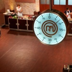 The First Group Signs Landmark Deal to Bring World's First 'MasterChef the TV Experience' Restaurant to Dubai