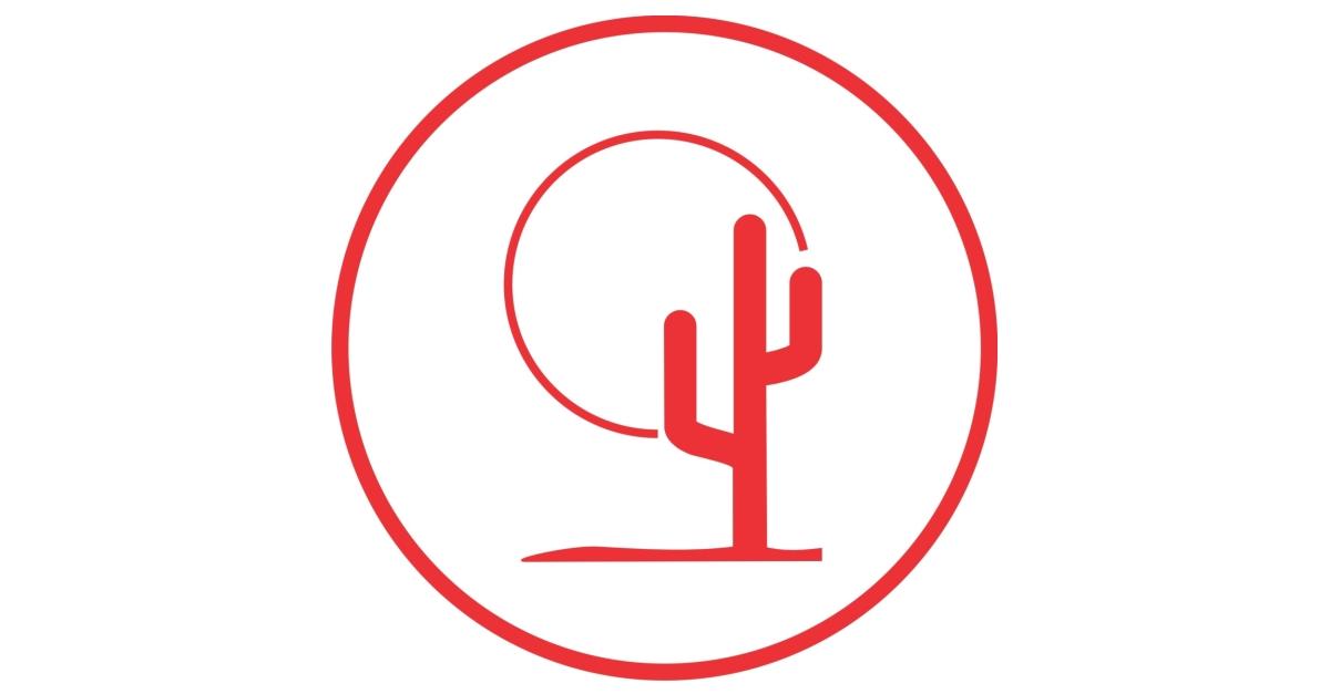 Cactus Inc Announces Launch Of Initial Public Offering Business Wire