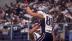 New England Patriots Claim Back-to-Back Championships in EA SPORTS Madden NFL 18 Super Bowl Prediction - on DefenceBriefing.net