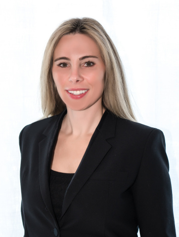 Kimberly Prior has rejoined Shutts & Bowen LLP as a partner in its Financial Services Practice Group in the firm's Miami office (Photo: Business Wire)