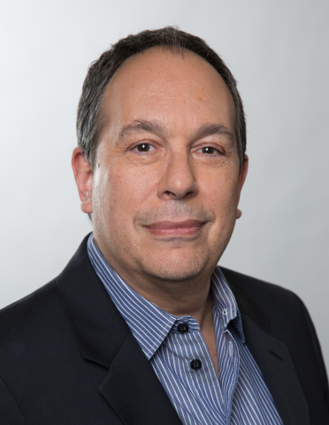 Mark Gordon (Photo: Business Wire)