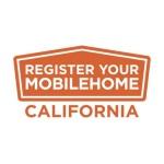 El Sitio Web en Español Debuta para el Programa de Exención de Cargos e Impuestos de Mobilehome de California