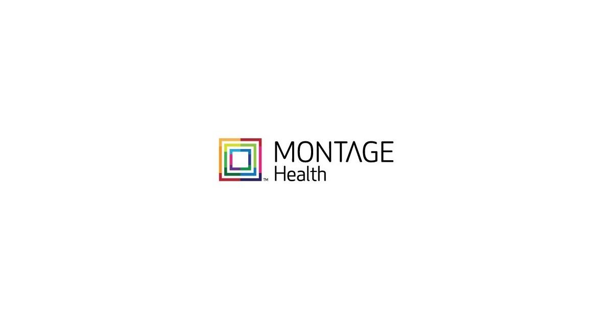 Montage Health Receives Unprecedented 105 8 Million Gift To