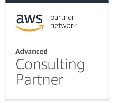 https://aws.amazon.com/partners/consulting/