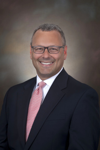 The Board of Directors of Cooper Tire & Rubber Company have elected Jerry Bialek Treasurer effective Jan. 31, 2018.