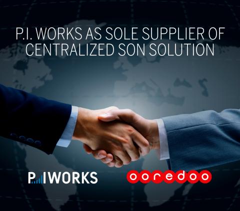 (Photo: P.I. Works)