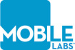 Mobile Labs Achieves Significant Growth Through 2017 - on DefenceBriefing.net