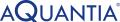 Aquantia Technology ofrece capacidades de Ethernet multigagabit en las plataformas de vehículos autónomos NVIDIA DRIVE