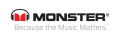 """Monster Goes to Super Bowl! Reaching the Pinnacle of Recognition in the Advertising World, Monster Launches the """"You Deserve Better"""" Commercial at Super Bowl LII - on DefenceBriefing.net"""