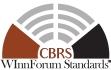 http://cbrs.wirelessinnovation.org
