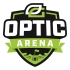 OpTic Gaming and NGAGE Esports to Host OpTic Arena Esports Gaming Event Open to the Public at A-Kon® in Fort Worth June 8-10 - on DefenceBriefing.net