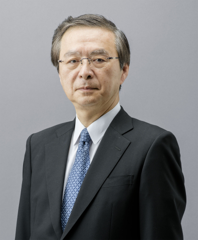 Nintendo's Genyo Takeda honored as the Lifetime Achievement recipient at the 21st Annual D.I.C.E. Awards on Feb. 22, 2018 in Las Vegas. (Photo: Business Wire)