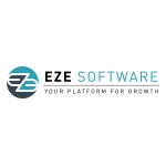 Singapore's QQQ Capital Taps Eze Investment Suite For Growth